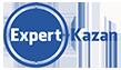 Expert Kazan Логотип